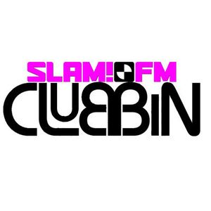 Bingo Players - Clubbin (SlamFM) - 15-Mar-2014