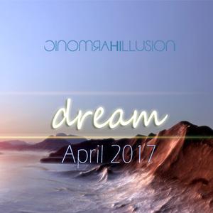 Dream / April 2017