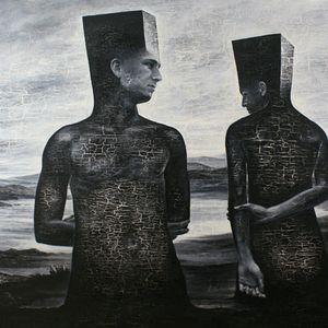 """singularitydeep""""memories"""" mixed by KasBal (Szurcsik József Barátomnak)"""