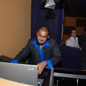 dj farhan - seductive blu mix