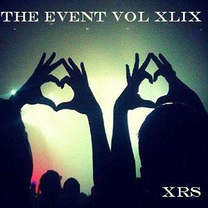 The Event Vol XLIX