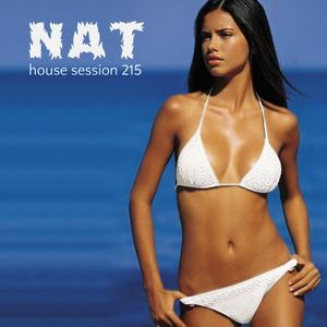 NAT_ - House Session 215 (July 31, 2012)