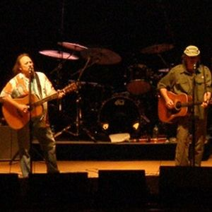 The Very Best Of Crosby, Stills, Nash & Young