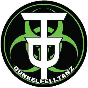 Dunkel.Fell.Tanz 3 - 2018 Set #2
