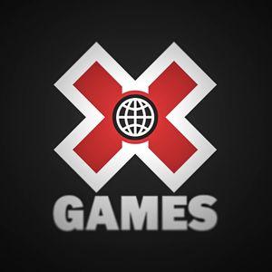Skrillex - live at X Games, Aspen, Colorado - 24-Jan-2015