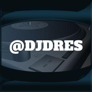 DJ DRES - LIVE #003