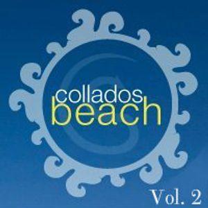 Tardes Collados Beach 2