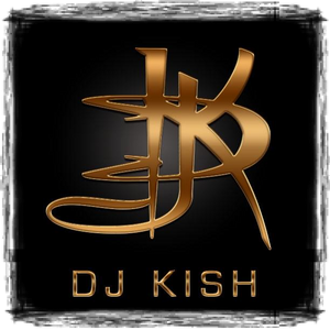 Dj Kish 4eva -FTO (For Trappers Only)-HipHop