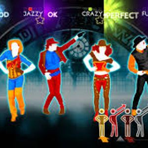 POWER-DANCE EDM BY AXkAREX