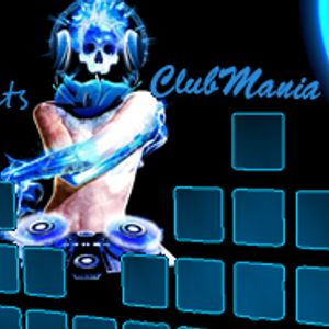 Dj23Win - Clubmania @ 1