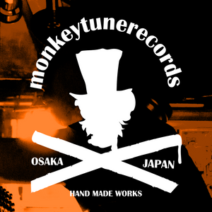 MONKEY TUNE SELECTION Vol.83 -POLYMIX-
