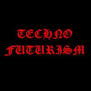Techno Futurism 13