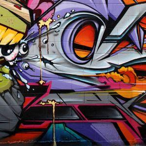 Hip Hop 2013 Part Two