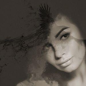 Наталія Папазоглу| Володарка потужного голосу|Made in Ukraine|Se 3|E 346