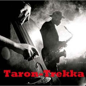 Taron-Trekka - put your hands together mix