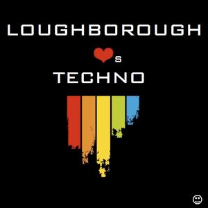 Loughborough Techno - September 2010 Mix