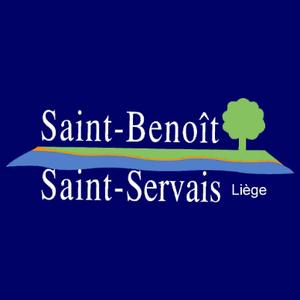 Comment choisir ses études supérieures par les élèves du Collège St Benoit-St Servais de Liège