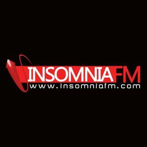 Samotarev - Reflections Episode001 on Insomniafm