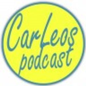 CarLeos podcast – S01E21