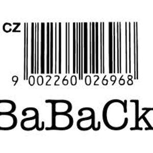 Baback @ hs Bday Lagoa