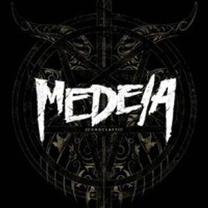 Mölybdeeni haastattelu: Medeia 18.7.2015
