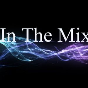 In The Mix 142