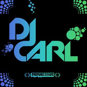 DJCARL Mix #electro #dance #34