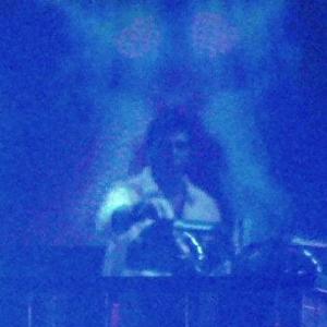 Chicco Secci Experiment Experience DJ Mix November 2012