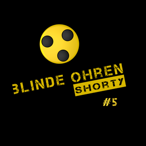 Shorty #5 (*Classical* Edit)