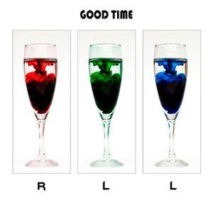 RLL - GOOD TIME