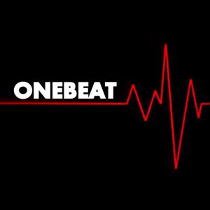 Onebeat -- (1st.Monthly Collaboration)  July mix 2015