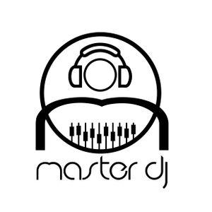 Master Dj (Shareradio 21 Dicembre 2016)