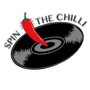 spin the chilli may '17
