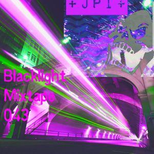 BLACKLIGHT MIXTAPE 043