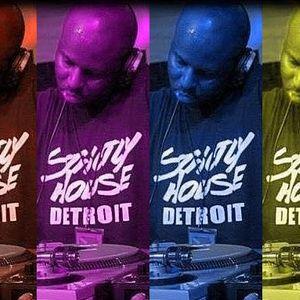 The Saturday Night Mix with Reggie Hotmix Harrell 10.21.17