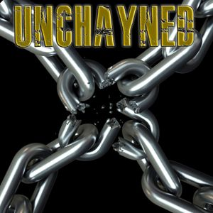 Unchayned #52 - The New 52