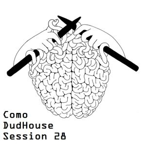 Como - DudHouse Session 28
