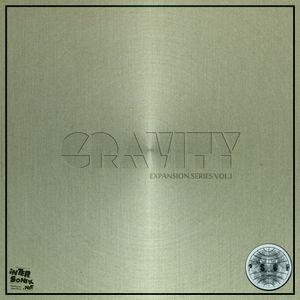 Gravity (Expansion Series Vol.I)