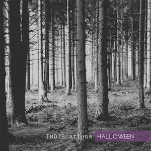 INDIEcations Halloween 2012