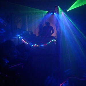 Promo Club Black Fri mix SEP 2013