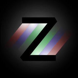 Sascha Zätt - Best Of Progressive House 2012