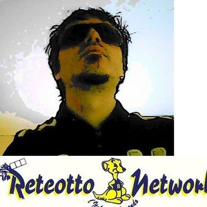 MIX ON 8 Dance Session by Fabry Deejay- Summer 2002 - Reteotto Network