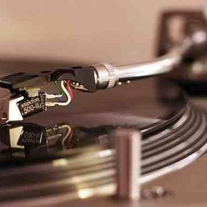 Soulful House, Garage & Dance In The Mix III