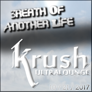 JTN Radio - Breath Of Another Life
