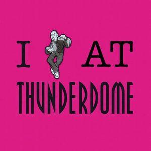 Thunderdome 2012 - Liveset Daymar & Drokz