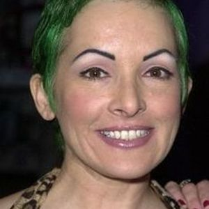 Jane Wiedlin of the Go Go's chats with Jack (June 27/2016)