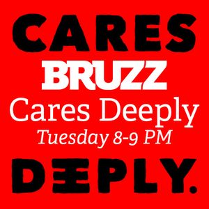 Cares Deeply - 28.06.2016