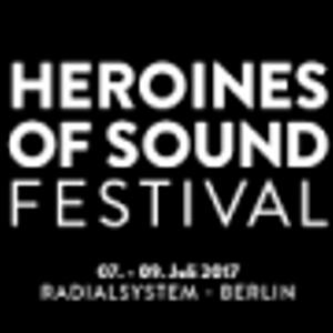 Media Loca #40 Vorschau Heroines of Sound Festival 2017 (2017-06-10)