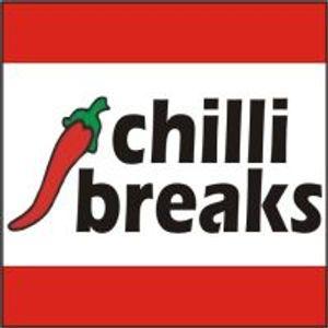 ChilliBreaks