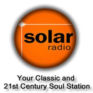 Dancefloor Classics Mix Special 9th July 2016